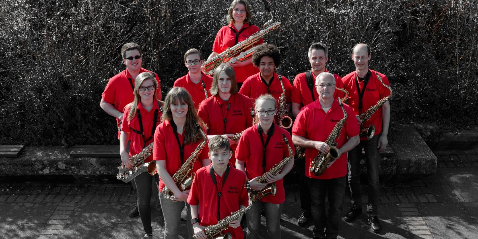 Satzphotos-Saxophon-F17